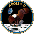 144px-Apollo_11_insignia