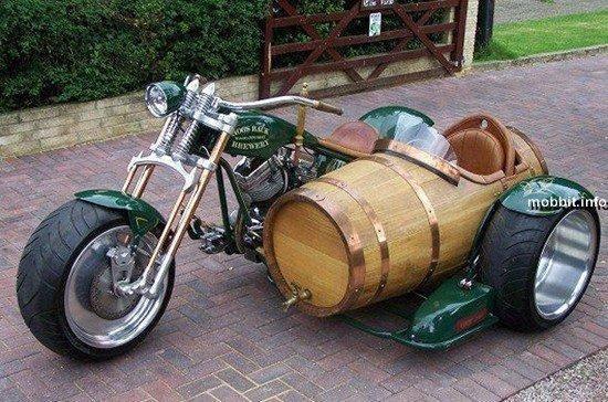 beer_sidecar_01