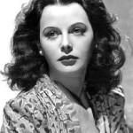 230px-Hedy_Lamarr-publicity