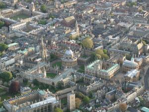 Oxford_City_Birdseye
