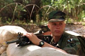 Estonian_Soldier
